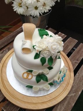 Tarta novia (3)