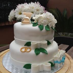 Tarta novia (4)