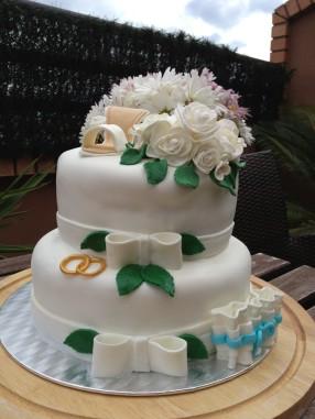 Tarta novia (5)